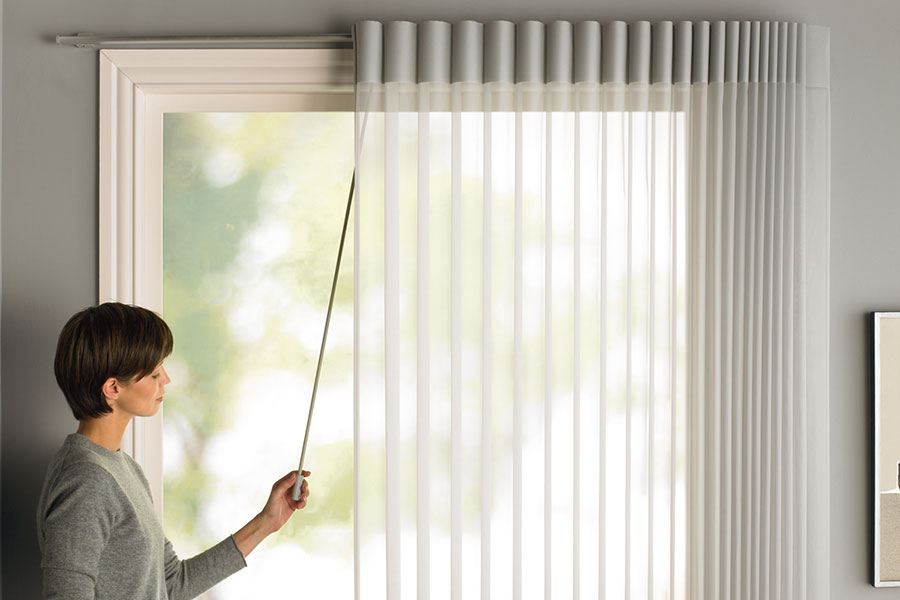 window images easy on room keep looking linen these blackout roller pinterest aiswaryav great simple windows rooms s it best for living by very to blinds